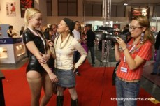 annette-schwarz-fan-interview-489x326