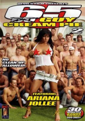 ariana_jollee_65_guys_cream_pie