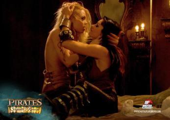 belladonna-and-jesse-jane-pirates-2-poster3
