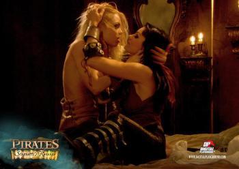 belladonna-and-jesse-jane-pirates-2-poster30