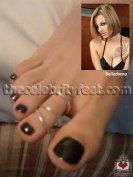 belladonna-feet-1