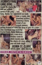 jasmin final gangbang untitled