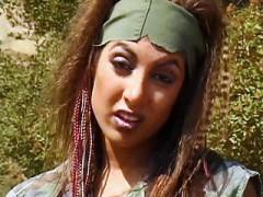 jasmine-st-claire-punk-ass-scene-1