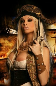 jesse-jane-pirates
