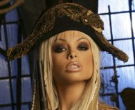 piratesjessejane