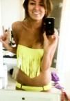 Paulina Gretzky paulina-gretzky-twitpics-37-431x624