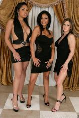 Priya-Rai-Feet-414674