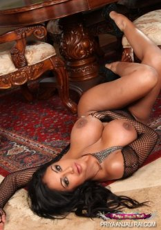 Priya Rai interview rsz_priya_rai