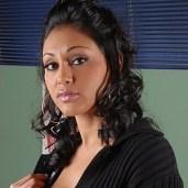 Priya Rai porn