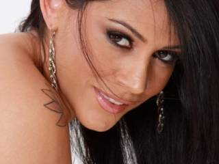 raylene webcam