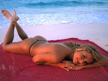 Stacy-Keibler-Feet-45860