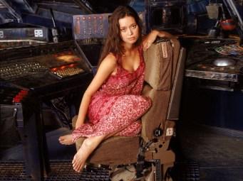 Terminator girl_SummerGlau_BF_1_122_249lo