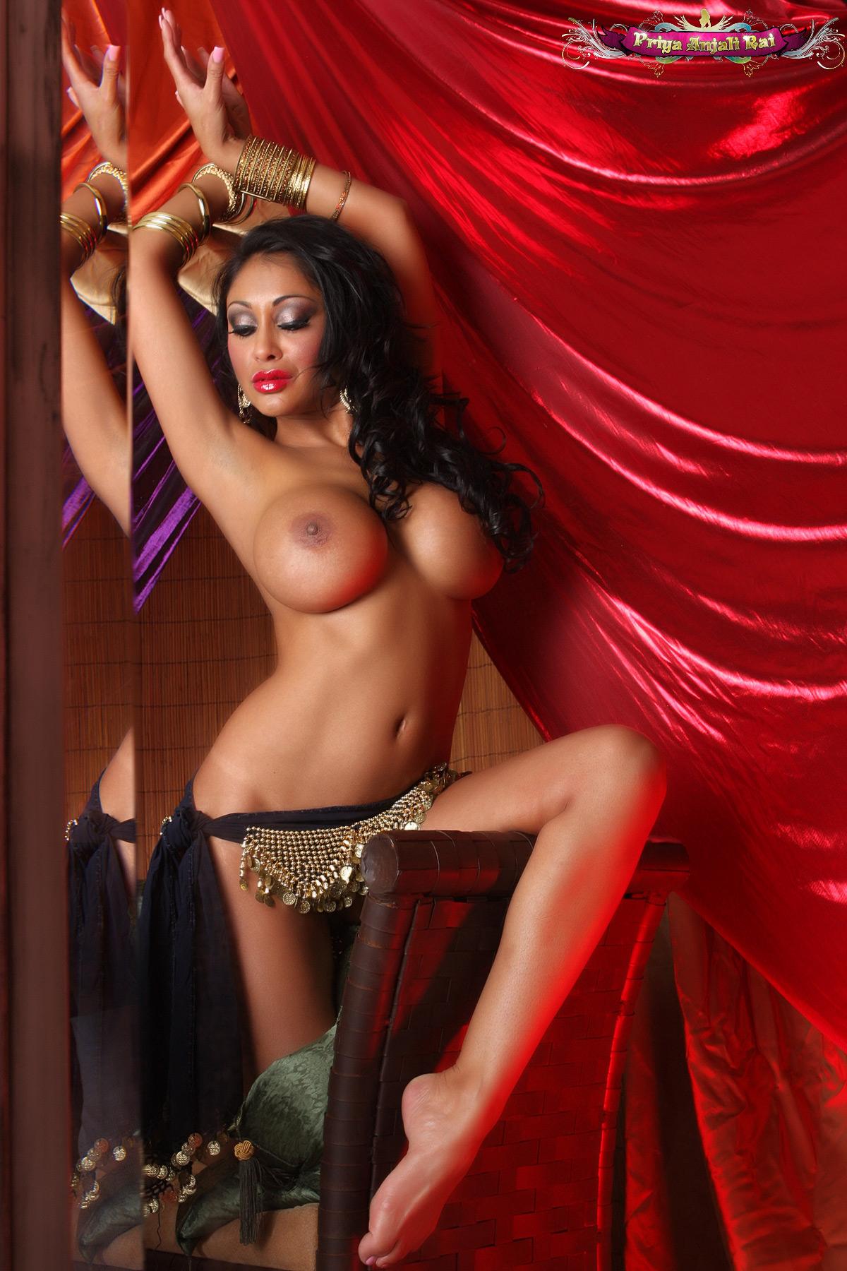 Priya Rai Feet  Pygod Blog Porn-9439
