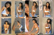Leanna Scott pictures gallery 3