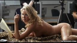 amanda_swisten+sung_hi_lee-the_girl_next_door-02