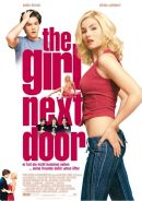 girl_next_door_ver2