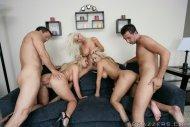 Phoenix Marie Krystal Steal Shyla Stylez 37