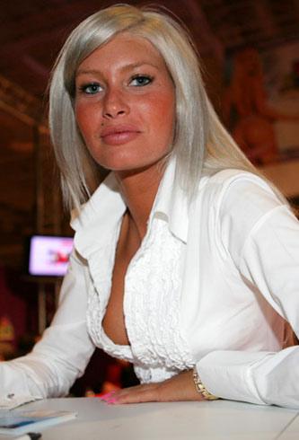 Brigitte Bui Sex 102