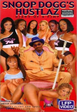 Snoop_Doggs_Hustlaz_Diary_of_a_Pimp