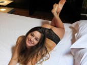 Victoria-Irouleguy-Feet-729972