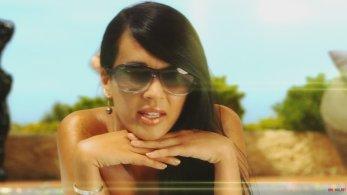 lylloo-baila-clip-officiel_20-21-31