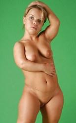 Helena Renata Blonde Midget Porn 15