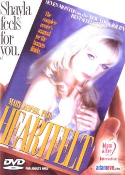Shelbee Myne Randee Lee Heartfelt dvd_93149D1
