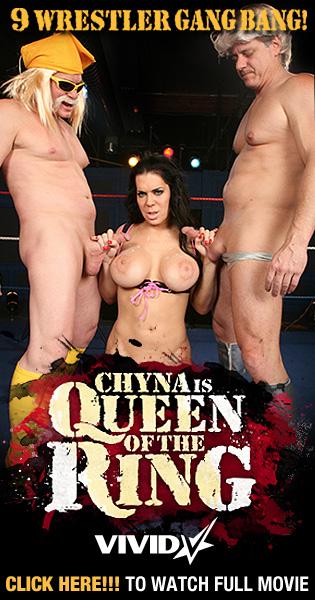 Chyna  Joanie Laurer Full Length Porn Movies  Pygod Blog -6726