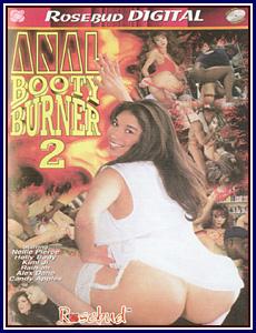 Lil Bit Porn star ass