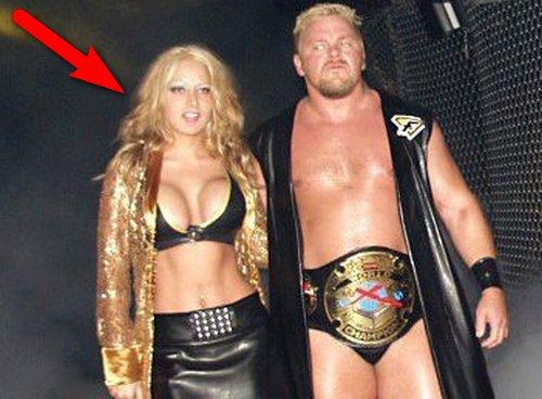 You Pspw porn star pro wrestling