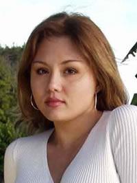 Sasha Brooke aka Jenna