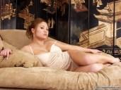 Sasha Brooke aka Miley Cyrus jenna1195694