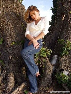 Sasha Brooke part Korean jenna1196178_jpg