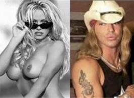 pam-anderson-and-brett-michaels-sextape