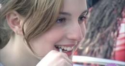 Maria Valverde_Melissa P_teenage lolita 011