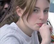 Maria Valverde_Melissa P_teenage lolita 014