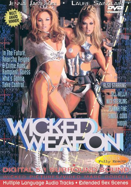 Jenna Jameson_Wicked_Weapon_a_123_414lo