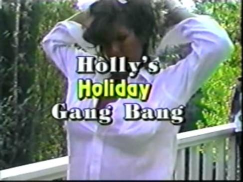 holly_body_gang_bang