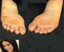 Monica-Mattos-Feet-325209
