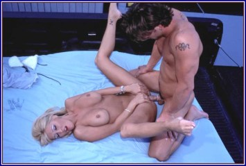 carwashangels2e52 Jill Kelly Julian pick up truck fucked