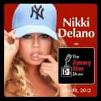 Nikki Delano JimmyStarShowNikkiDelano-m-300x300