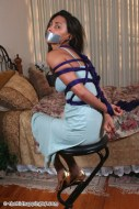 handgag 8156-danger-at-the-diner-the-kidnapping-of-gia-mancini