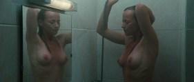 Karine Vanasse nue Switch 01