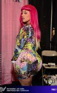 Pinky FB 05