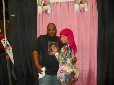 Pinky FB 06