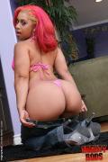 Pinky porn star hip hop 422350_189836601118325_416489719_n