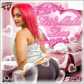 Pinky_Ludacris_Trey_Songz_Marvo_Ace_Hood_Marc-front-large