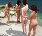nudist 218
