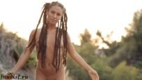 nudist 563
