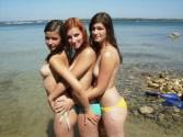 nudist teens hot trio